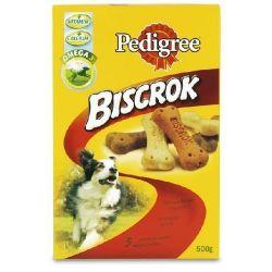 Pedigree Biscrok 500gr