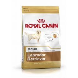 Royal Canin Labrador 12kg