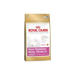 Royal Canin Westie 3kg