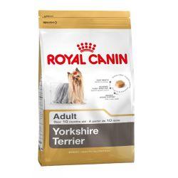 Royal Canin Yorkshire 3kg
