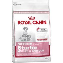 Royal Canin Medium Starter 12kg