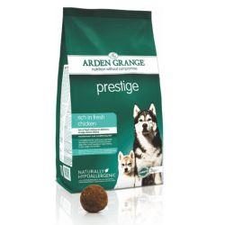 Arden Grange Adult Prestige 2kg
