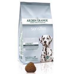 Arden Grange Adult Sensitive 6kg