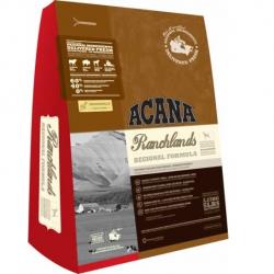 Acana Ranchlands 2,27kg