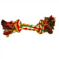 Οδοντοτικό νήμα - Kόμπος 45cm