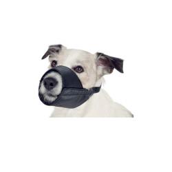 Φίμωτρο σκύλου Nylon μέγεθος: 0