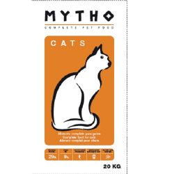 Mytho cats 20kg