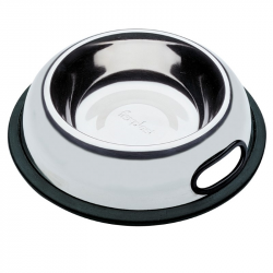 Ferplast μπωλ φαγητού - νερού Nova KC 78 1,7lt