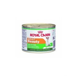 Royal Canin Mini Adult Beauty 195gr