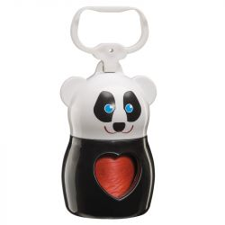 Ferplast Dudu Animals Bags Dispenser