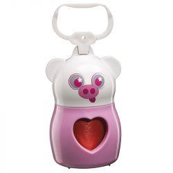 Ferplast Dudu Animals Pig Bags Dispenser