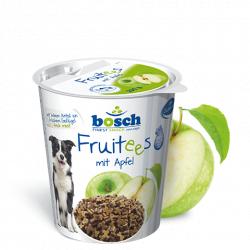 Bosch Snack επιβράβευσης Μήλο 200gr