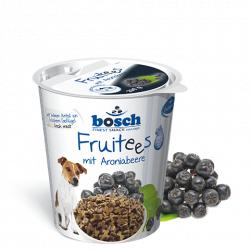 Bosch Snack επιβράβευσης Αρώνια 200gr