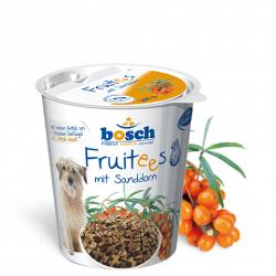 Bosch Snack επιβράβευσης Ιπποφαές 200gr