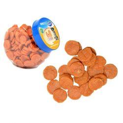 Snack Chips κοτόπουλο 500gr