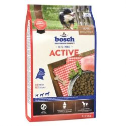 Bosch Adult Active 3kg