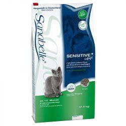 Bosch Sanabelle Sensitive 10kg - Ξηρά τροφή γάτας