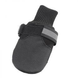 Ferplast παπούτσια σκύλου XXLarge 11x10x14cm Protective shoes