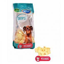 Snack Drops Γιαούρτι 100gr