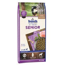 Bosch Senior 12,5kg