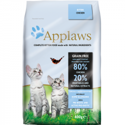 Applaws Kitten  7.5kg