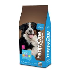 Happy One Adult 18kg - Ξηρά τροφή σκύλου