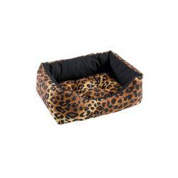 Ferplast κρεβατάκι Σκύλου και Γάτας Coccolo 50