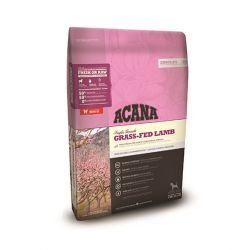 Acana Grass-fed Lamb  11,4kg