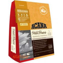 Acana Wild Prairie Dog 11.4kg