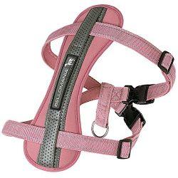 Επιστήθιο Σκύλου Bellomania Sport Halsband Small 1,5x32-50cm