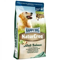 Happy Dog NaturCroq Adult Balance 4kg