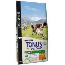 Tonus Adult complete Κοτοπουλο 2,5kg