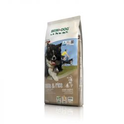 Bewi Lamb & Rice 12,5kg
