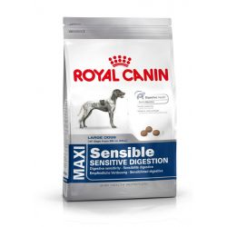 Royal Canin Maxi Digestive Care (Sensible) 15kg