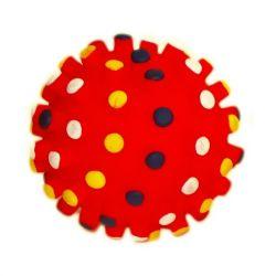 Παιχνίδι-Μπάλα Αγκαθωτή 12cm