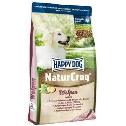 Happy Dog NaturCroq Welpen Puppies 1kg