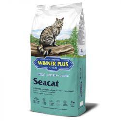 Winner Plus Seacat 2kg