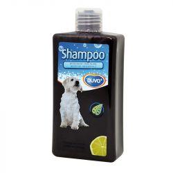 Σαμπουάν σκύλων White Coat Duvo 250ml