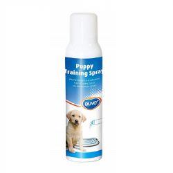 Ελκτικό Spray ούρησης 125ml κουταβιών