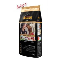 Belcando Mix-it Grain Free - BARF 3kg