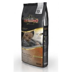 Leonardo Adult Lamb & Rice 15g